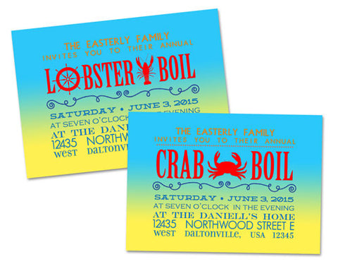 lobster-boil-crab-invitation-LilSproutGreetings