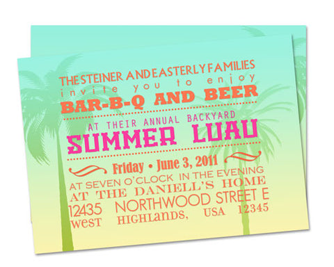 luau-party-invitation-LilSproutGreetings