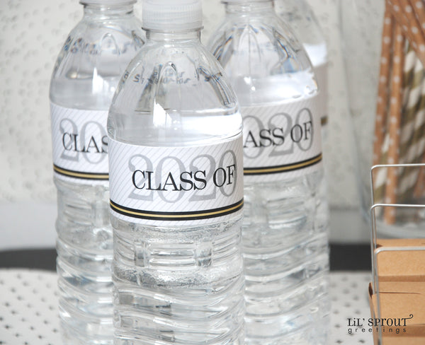 printable-water-bottle-labels-2020-graduation-lilsproutgreetings