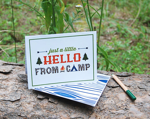 summer-camp-stationery-printable-free
