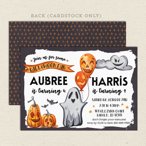 halloween-fun-joint-birthday-party-invitation-black