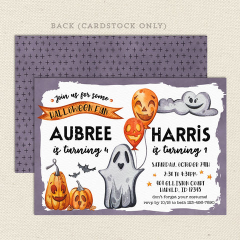 halloween-fun-joint-birthday-party-invitation-purple