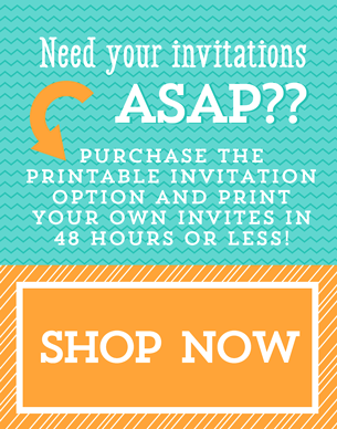 shop-invitations-now