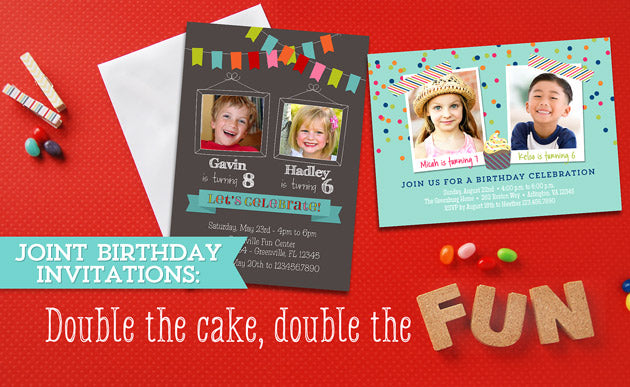 joint-birthday-invitations-slide