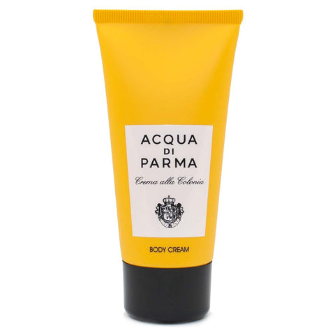 Acqua Di Parma Colonia Body Cream 75ml