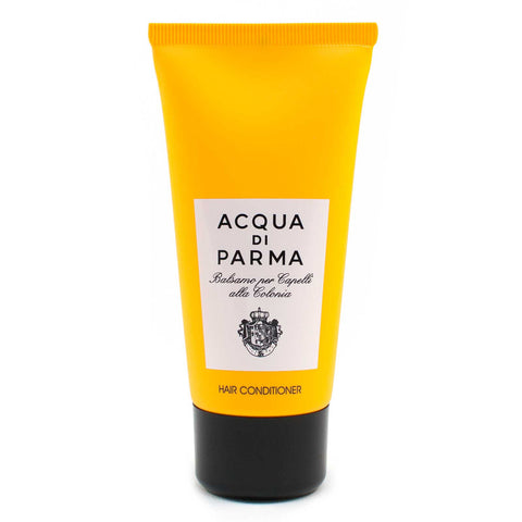 Acqua Di Parma Colonia Hair Conditioner 75ml