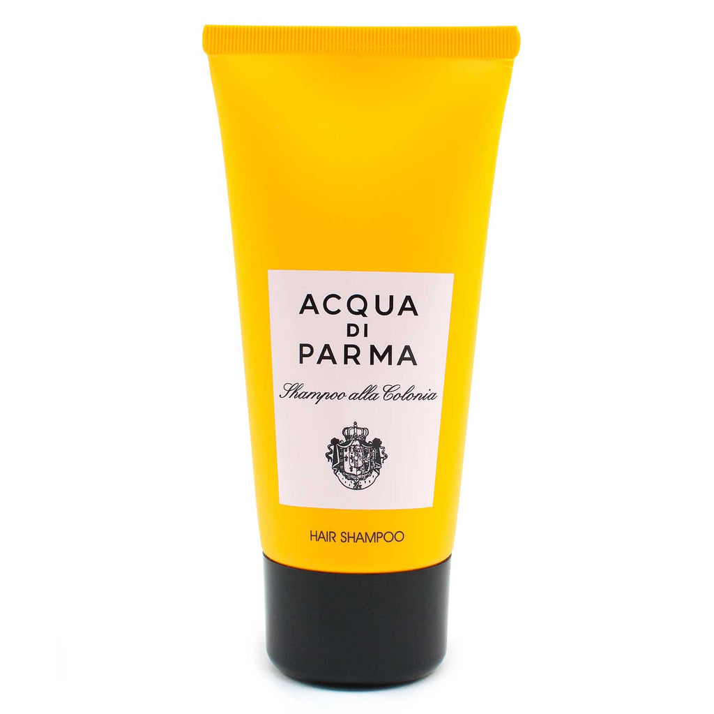 Acqua Di Parma Colonia Hair Shampoo 75ml