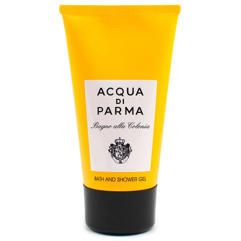 Acqua Di Parma Colonia Bath & Shower Gel 150ml