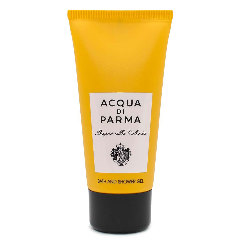 Acqua Di Parma Colonia Bath & Shower Gel 75ml