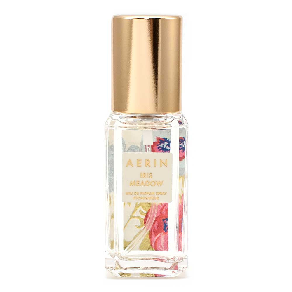Aerin Iris Meadow Eau de Parfum 9ml Mini