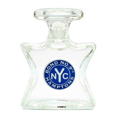 Bond No. 9 Hamptons Eau de Parfum 5ml Mini
