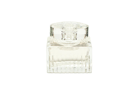 Chloe Chloe Eau de Toilette 5ml Mini