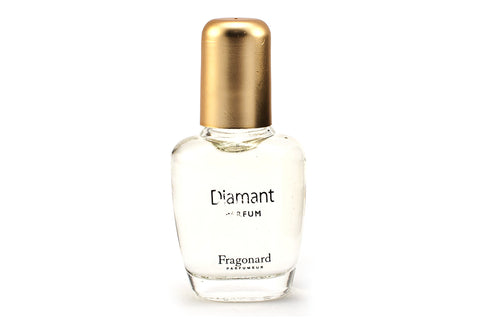 Fragonard Diamant Parfum 6ml Mini