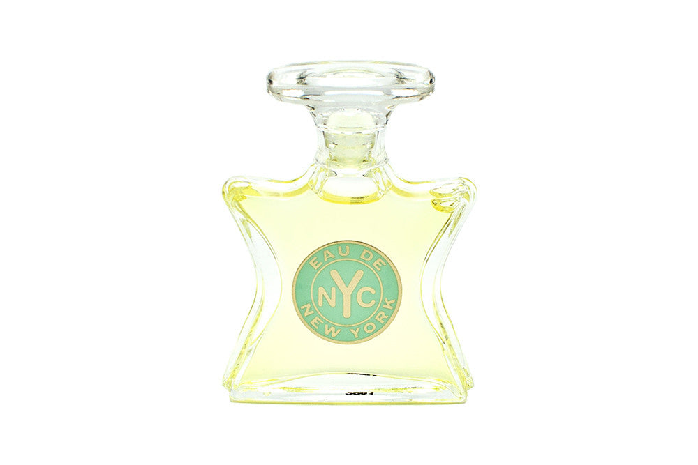 Bond No. 9 Eau de New York Eau de Parfum 5ml Mini