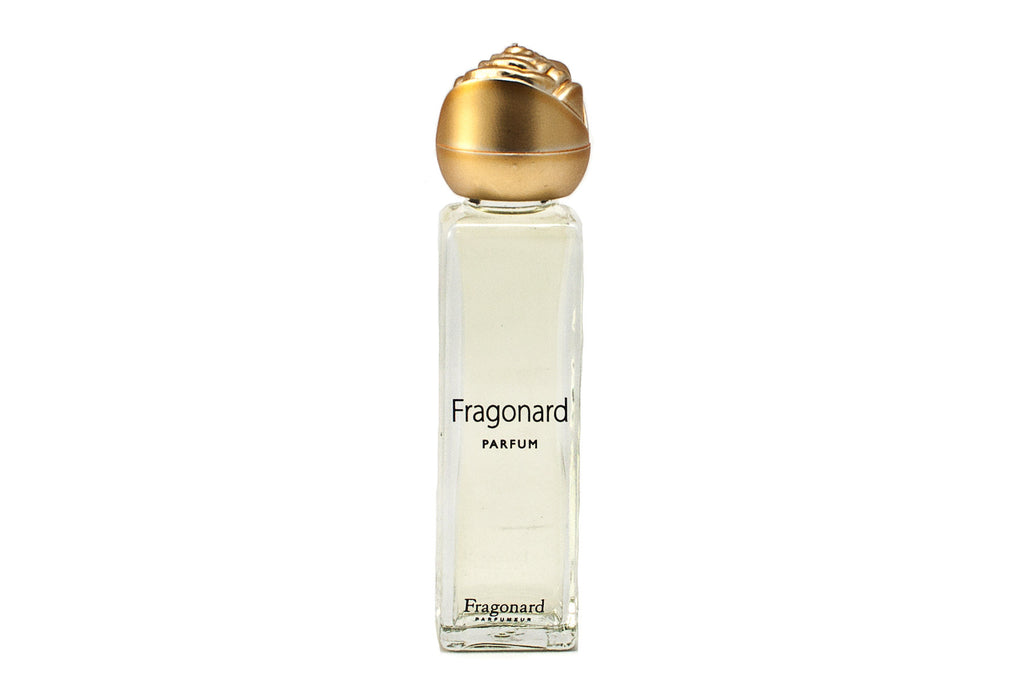 Damaged Bottle Fragonard Fragonard Parfum 7.5ml Mini
