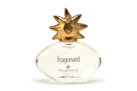 Fragonard Fragonard Parfum 7ml Mini