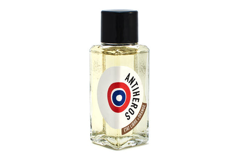 Etat Libre D'Orange Antiheros Eau de Parfum 10ml Mini