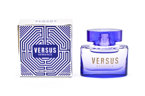 Versace Versus For Woman Eau de Toilette 3.5ml Mini