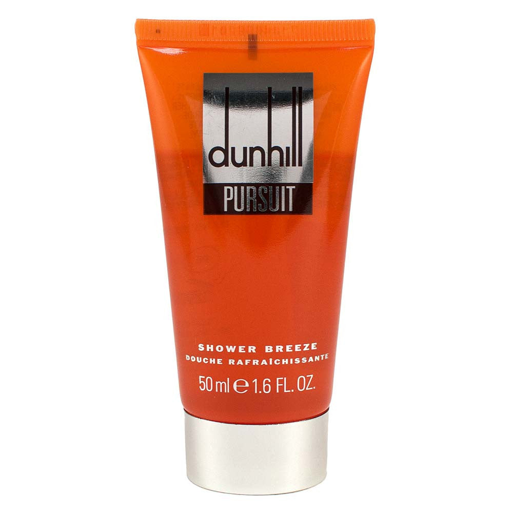 Alfred Dunhill Dunhill Pursuit Perfumed Shower Gel 50ml
