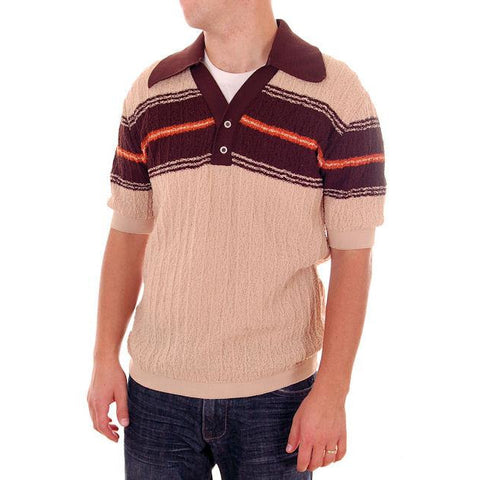 Men S Shirts The Best Vintage Clothing