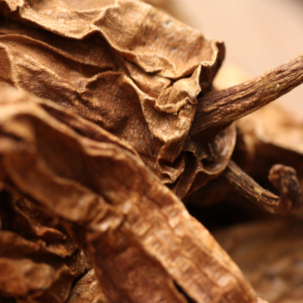 Image of Chipotle Chillies (Meco) - The Artisan Smokehouse