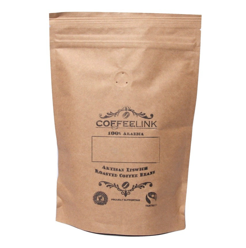 Image of Coffeelink Colombia Supremo Coffee