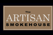 The Artisan Smokehouse