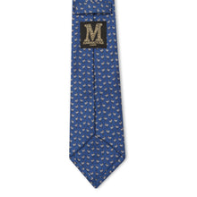 Marmaduke London luxury printed silk ties. Made in England from our hand drawn prints. Luxury menswear and accessories. Luxury gifts for men. Each tie comes giftwrapped. Ideal for weddings. Wedding ties.
