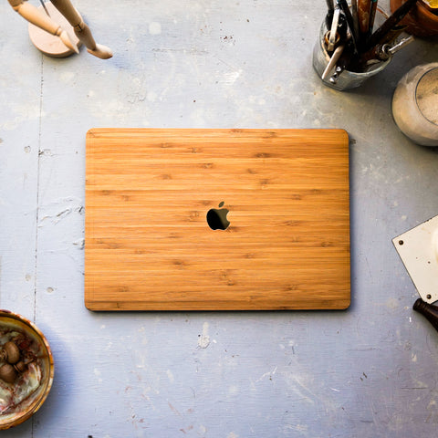 MacBook Cover