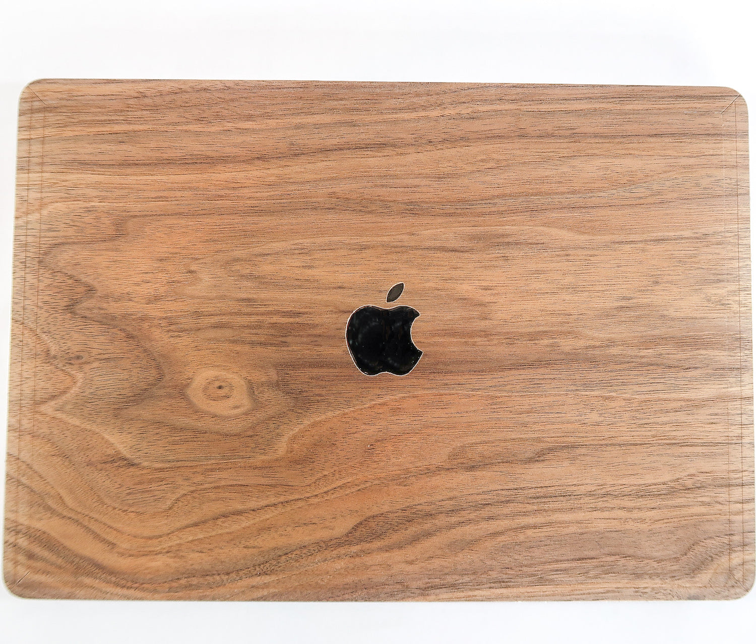 new product 70f1c 7a77c MacBook Cover