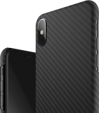 Carbon Fiber Phone Case