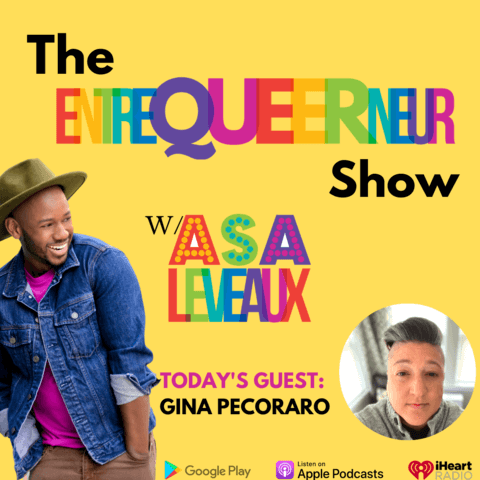 lgbtq-the-entrequeerneur-show-podcast