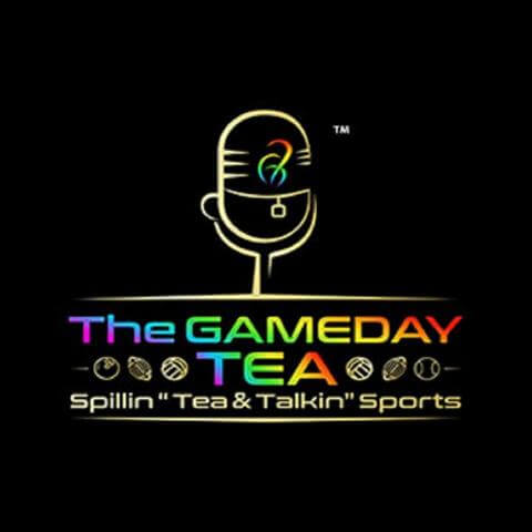 lgbtq-the-gameday-tea-podcast_480x480