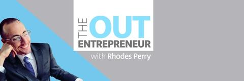 out-entrepreneur-podcast-seven-even-clothing