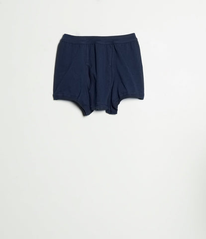 254 underpants<br/>ink blue
