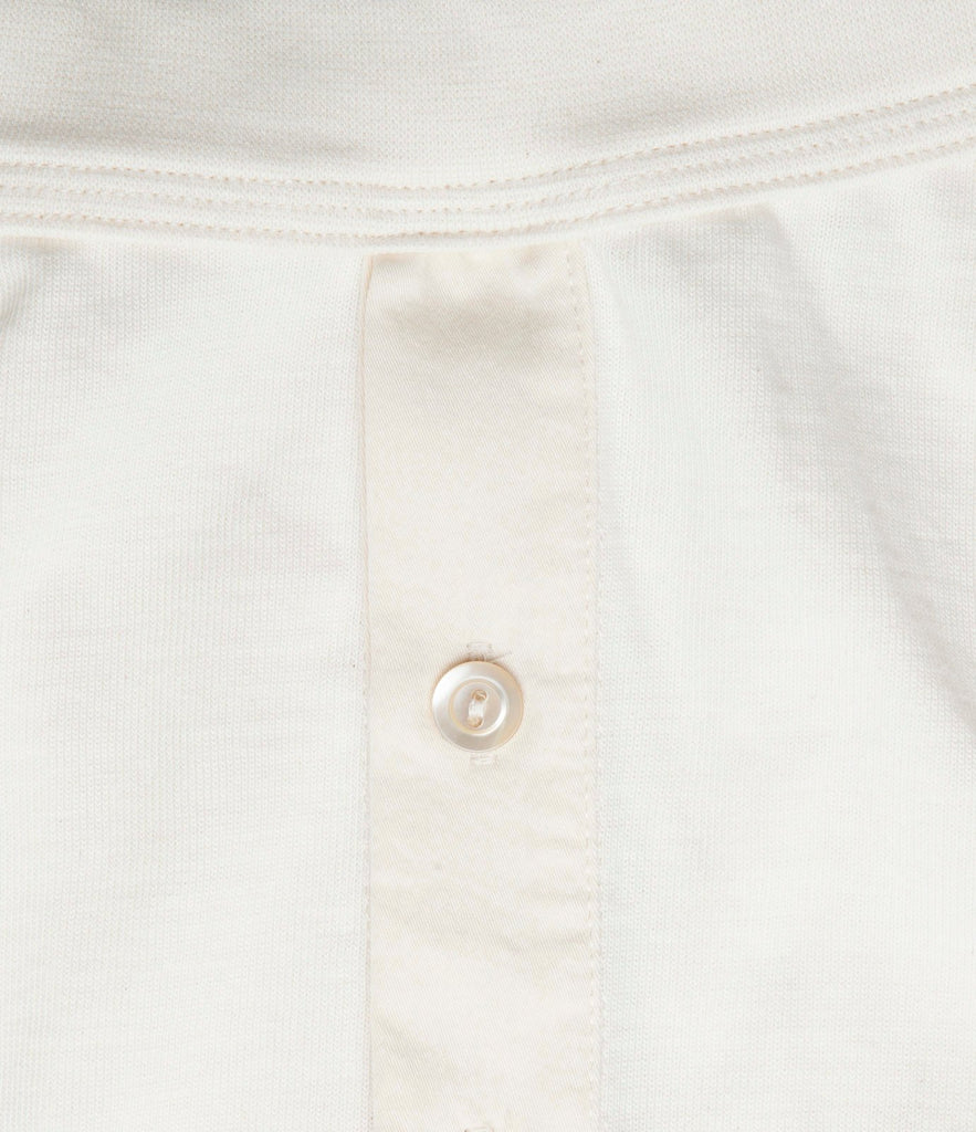 Men's <br/>255 button facing underpants <br/>nature