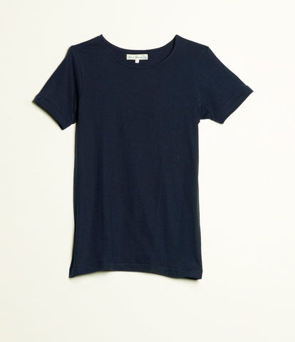 Men's <br/>114 1920 T-shirt <br/>dark navy