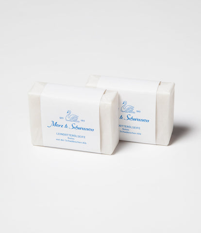 Camelina Sativa Oil Soap<br/>NATURAL