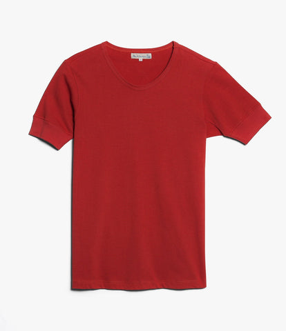 213 army T-shirt<br/>red