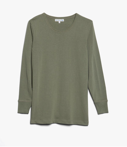 Men's <br/>212 army shirt long sleeve <br/>army