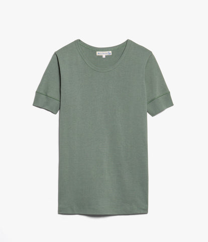 Men's<br/>213 army T-shirt<br/>light army