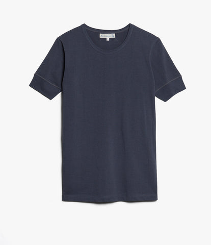 213 army T-shirt<br/>navy