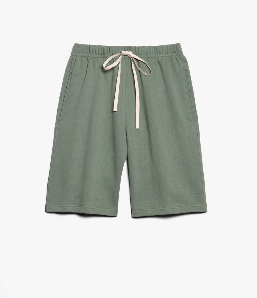 Men's <br/>356 short pant <br/>light army
