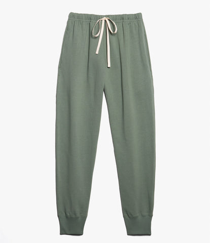 Men's <br/>359 sweatpants long <br/>light army