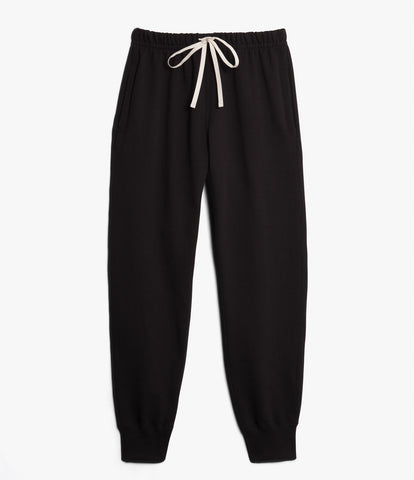 Men's <br/>359 sweatpants long<br/>charcoal