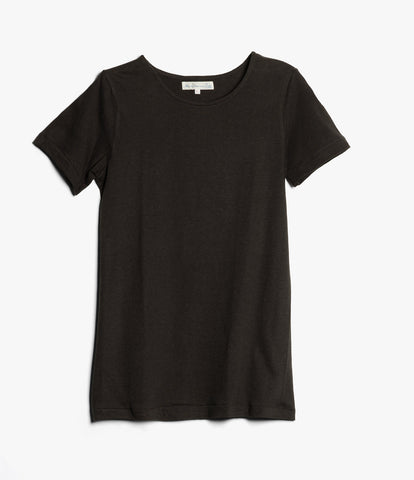114 1920 T-shirt<br/>charcoal