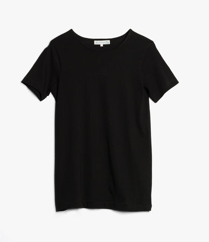 Men's <br/>114 1920 T-shirt <br/>deep black