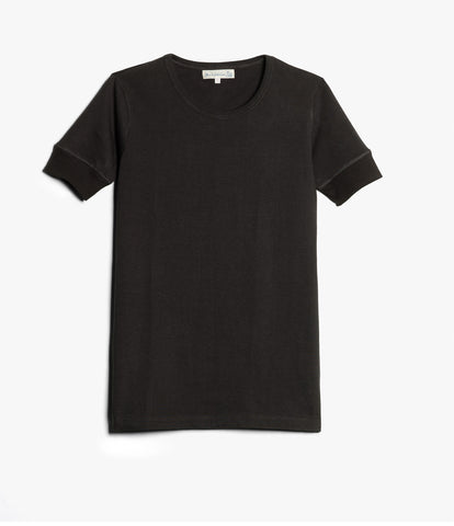 213 army T-shirt<br/>charcoal