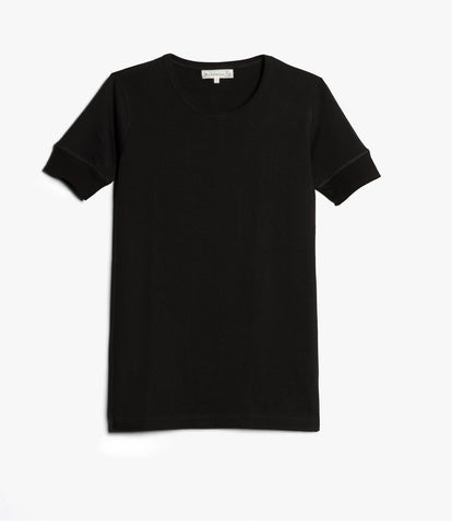 Men's <br/>213 army T-shirt <br/>deep black
