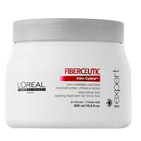 Loreal Professionnel Fiberceutic Intra-cylane Masque for Thick Hair